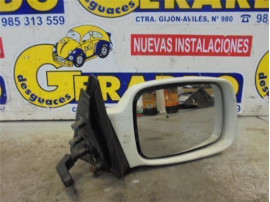 Retrovisor Manual Derecho Ford Orion (1991+) 1.6 Ghia [1,6 Ltr. - 66 kW CAT]