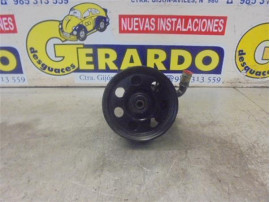 Pompe Servo Direction Ford FOCUS (DAW, DBW) 1.8 Turbo DI / TDDi