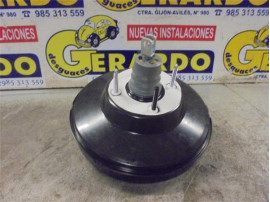 Brake Servo Ford Focus Berlina (CEW)(2014+) 1.6 Trend [1,6 Ltr. - 92 kW 16V Ti-VCT CAT]
