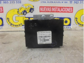 Lock Door Control Unit Kia Rio (JB)(2005+) 1.5 CRDi
