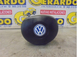 Driver Airbag Volkswagen Polo IV (9N1)(11.2001+)