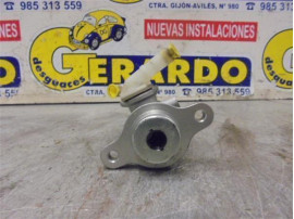 Cylindre De Frein Bomba Nissan CABSTAR Caja/Chasis 00 - CHASIS CABINA -