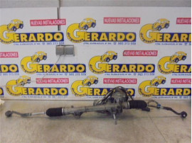 Electric Powersteering Rack European Car Only Citroen C2 (2003+) 1.4 Stop&Start [1,4 Ltr. - 50 kW HDi]