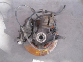 Front Right Hub Citroen Xsara Berlina (1997+) 2.0 HDi 90