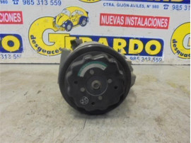 Air Conditioning Compressor Pump Mercedes-Benz Clase A (BM 168)(1997+) 1.4 140 (168.031) [1,4 Ltr. - 60 kW CAT]