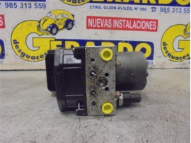 Abs Pump Citroen C8 (2002+) 2.2 HDi