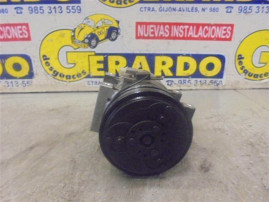 Air Conditioning Compressor Pump Volvo V 70 Familiar (1996+) 2.0 Metropolitan [2,0 Ltr. - 93 kW CAT]