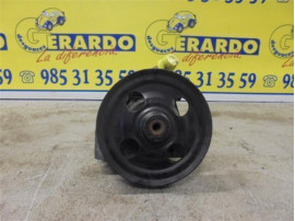 Pompe Servo Direction Ford Mondeo Berlina (CA2)(2007+) 2.0 Ghia [2,0 Ltr. - 103 kW TDCi CAT]