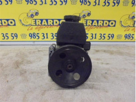 Pompe Servo Direction Mercedes-Benz Clase E Berlina (BM 210)(1995+) 2.0 200 Kompressor (210.048) [2,0 Ltr. - 120 kW Compresor CA