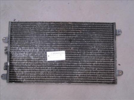 Air Conditioning Condenser Radiator Alfa Romeo Alfa 147 (190)(2000+) 1.6 T.Spark Distinctive [1,6 Ltr. - 88 kW 16V CAT]