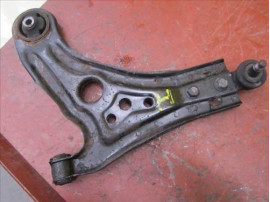 Front Left Wishbone Control Arm Chevrolet Kalos (2005+) 1.2 SE [1,2 Ltr. - 53 kW CAT]
