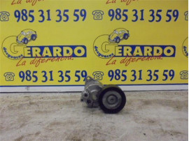 Belt Tensioner Mercedes-Benz Clase E Berlina Diesel (BM 210)(1995+) 2.2 220 CDI (210.006) [2,2 Ltr. - 105 kW CDI CAT]