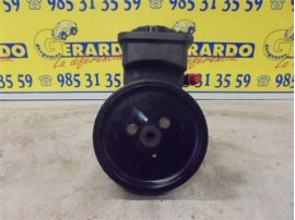 Power Steering Pump BMW Serie 3 Berlina (E46)(1998+) 2.0 320d [2,0 Ltr. - 110 kW 16V Diesel CAT]