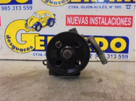 Pompe Servo Direction Chevrolet Matiz (2005+) 1.0