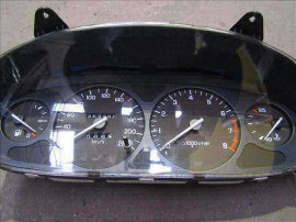Speedometer European Car Only Daewoo Leganza (1997+) 2.0 16V