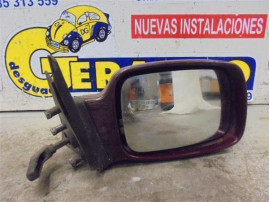 Retrovisor Manual Derecho Ford ORION II (AFF) 1.6 i