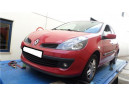 Caja Cambios Manual Renault Clio III (2005+) 1.5 Confort Expression [1,5 Ltr. - 63 kW dCi Diesel CAT]
