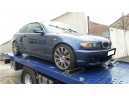 Pompe Servo Direction BMW Serie 3 Coupe (E46)(1999+) 3.0 330 Cd [3,0 Ltr. - 150 kW Turbodiesel]