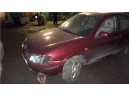 Boitier Abs Nissan Almera (N16/E)(2000+) 1.8 Ambience [1,8 Ltr. - 84 kW 16V CAT]