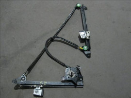 Rear Left Window Regulator Ford Galaxy (VX)(1995+) 1.9 TDI
