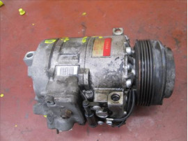 Air Conditioning Compressor Pump BMW Serie 5 Berlina (E39)(1995+) 2.8 528i [2,8 Ltr. - 142 kW 24V CAT]