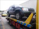Refroidisseur D Huile Jeep Gr.Cherokee II (WJ/WG)(1999+) 2.7 CRD Vermont [2,7 Ltr. - 120 kW CRD CAT]